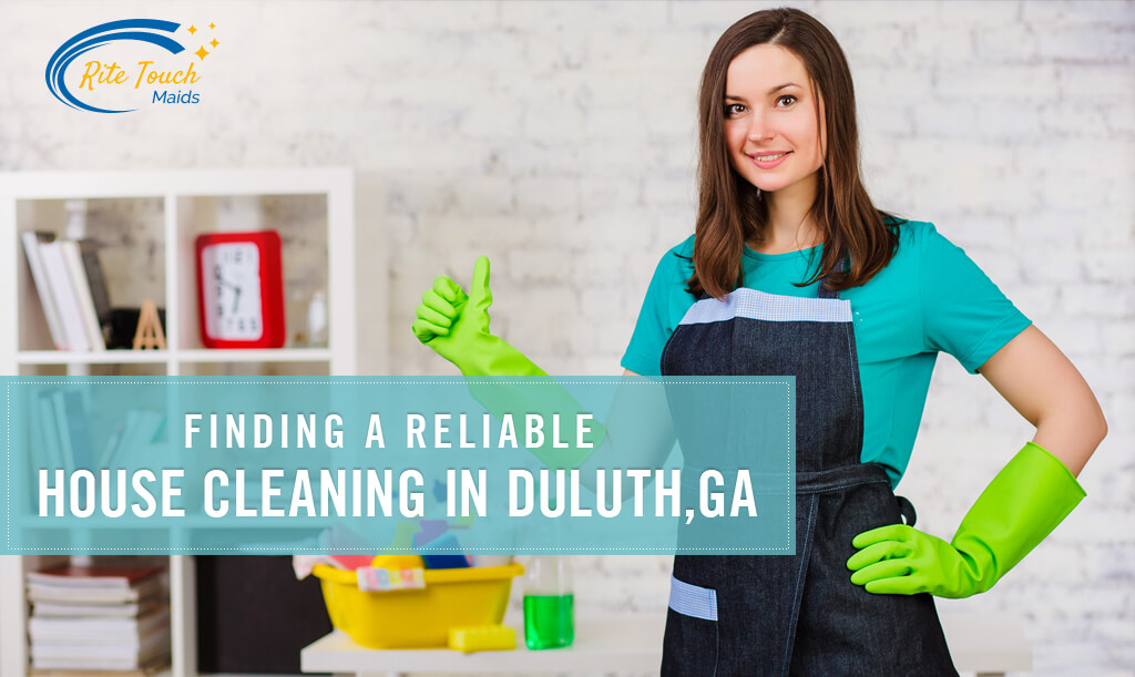 Advantage-of-Hiring-a-Reliable-House-Cleaning-in-Duluth,GA