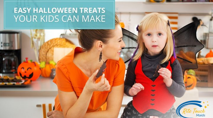 Easy-Halloween-Treats-Your-Kids-Can-Make