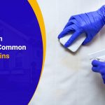 Rite Touch Maids - How To Clean The 4 Most Common Mattress Stains